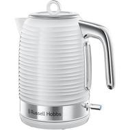 Electric Kettle Electric Kettle price comparison Russell Hobbs Inspire