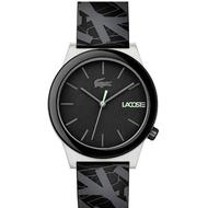 Ure Lacoste Motion (2010937)