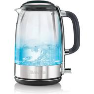 Electric Kettle Electric Kettle price comparison Breville Crystal Clear VKT071