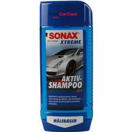 Glass Cleaning Glass Cleaning price comparison Sonax Xtreme ActiveShampoo 2 in 1 500ml