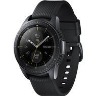 Samsung Smart Watches Samsung Galaxy Watch 42mm LTE