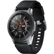 Samsung Smart Watches Samsung Galaxy Watch 46mm LTE
