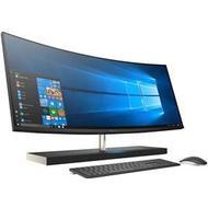 """Stationära datorer HP Envy 34-b105no (4MH37EA) LED 34"""""""