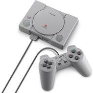 Spillekonsoller Sony PlayStation Classic