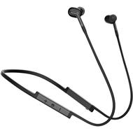 Trådløs Høretelefoner Libratone Track+