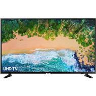 TV Samsung UE65NU6025