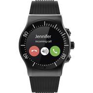 Android - Kalorimätare Smart Watches MyKronoz ZeSport