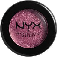 Makeup NYX Foil Play Cream Eyeshadow Smart Mouth