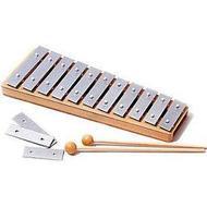 Musikinstrument Sonor GP