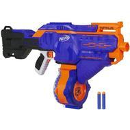 Toys price comparison Nerf N-Strike Elite Infinus
