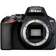 Nikon APS-C Digitalkameror Nikon D3500
