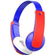 On-Ear Høretelefoner JVC HA-KD9BT
