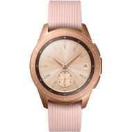 Samsung Smart Watches Samsung Galaxy Watch 42mm Bluetooth