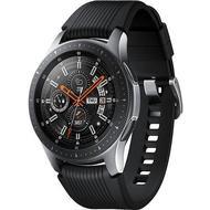 Samsung Smart Watches Samsung Galaxy Watch 46mm Bluetooth