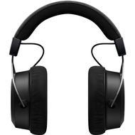 Trådløs Høretelefoner Beyerdynamic Amiron Wireless