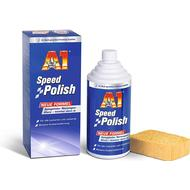 Cleaning Cleaning price comparison Dr. Wack A1 Speed Polish