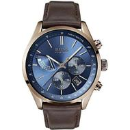 Ure Hugo Boss Grand Prix (1513604-58073853)