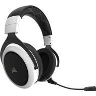 Gaming Headset - Trådløs Gaming Headset Corsair HS70
