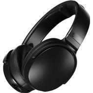 Over-Ear Høretelefoner Skullcandy Venue Wireless