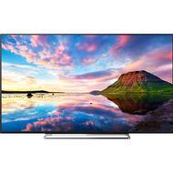 3840x2160 (4K Ultra HD) TVs price comparison Toshiba 55U5863D