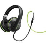 Over-Ear Høretelefoner Magnat LZR.580S