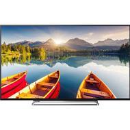 3840x2160 (4K Ultra HD) TVs price comparison Toshiba 49U6863D