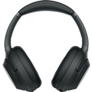 Bluetooth - Over-Ear Høretelefoner Sony WH-1000XM3