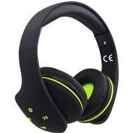 Trådløs Høretelefoner Rebeltec Viral