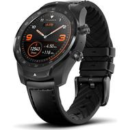 Android - Rostfritt stål Smart Watches Mobvoi Ticwatch Pro