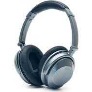 Trådløs Høretelefoner Pulse HP4000DG