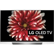 TVs price comparison LG OLED55C8