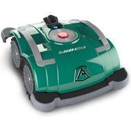 Robotic Lawn Mowers price comparison Ambrogio L60 Deluxe