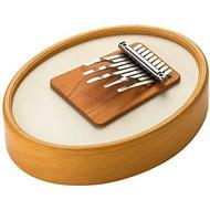 Musikinstrument HOKEMA Sansula Renaissance