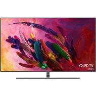 TV Samsung QE55Q7FN