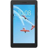 """Android Tablets price comparison Lenovo Tab E7 7"""" ZA40 8GB"""