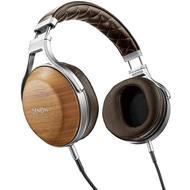 Over-Ear Høretelefoner Denon AH-D9200