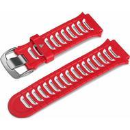 Urremme Urremme Garmin Forerunner 920XT Red/White Strap