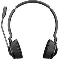 DECT - Trådløs Høretelefoner Jabra Engage 75 Stereo