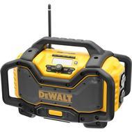 Radio Dewalt DCR027