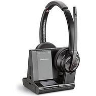 DECT - Trådløs Høretelefoner Plantronics Savi W8220