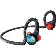 Trådløs Høretelefoner Plantronics BackBeat Fit 2100