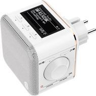 App control - Kabel Radio Hama IR40MBT