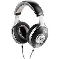 Over-Ear Høretelefoner Focal Elegia