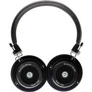 Over-Ear Høretelefoner Grado GW100