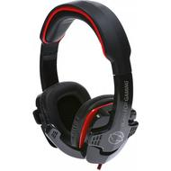 Over-Ear Høretelefoner Manta MM014G