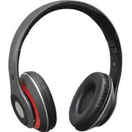 On-Ear Høretelefoner Defender FreeMotion B570