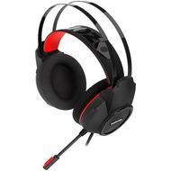 Over-Ear Høretelefoner Ozone Ekho H30