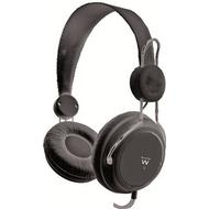 On-Ear Høretelefoner Ewent EW3577