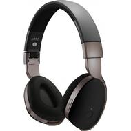 Over-Ear Høretelefoner Divacore Addict
