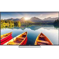 3840x2160 (4K Ultra HD) TVs price comparison Toshiba 75U6863D